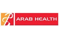 ARI Participated in the 2019 ARAB HEALTH, Dubai, UAE.