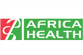 ARI Participated in the 2018 AFRICA HEALTH, South Africa