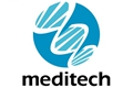 2020 Coming Exhibition MEDITECH International Health Fair in Bogota, Colombia